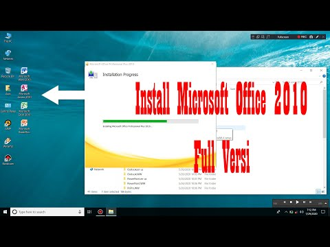 cara-install-microsoft-office-2010-full-version-|-install-ms-office-terbaru-2020-|-by-lams-official