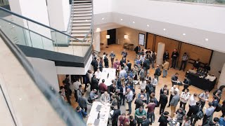 Conférence - Quarkslab