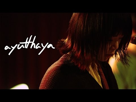 "ayutthaya ""Good Morning"" Trailer"