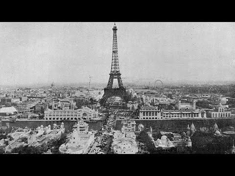 More than 1900 videos