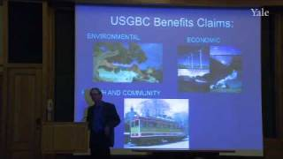 21. Certification: Design And Green Architecture