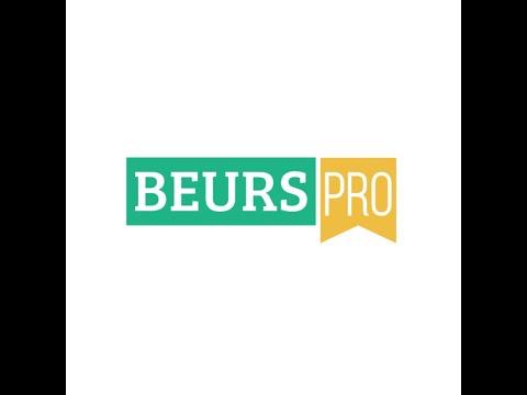 BeursPro online seminar bij de financiële telegraaf