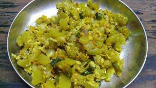 sorakkai poriyal  sorakkai poriyal recipe in tamilbottle gourd poriyal in tamil Suvaiyana Samayal
