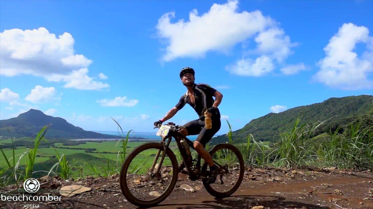 Mtb 5 Star Bike Adventure 2016 Race 4 55km