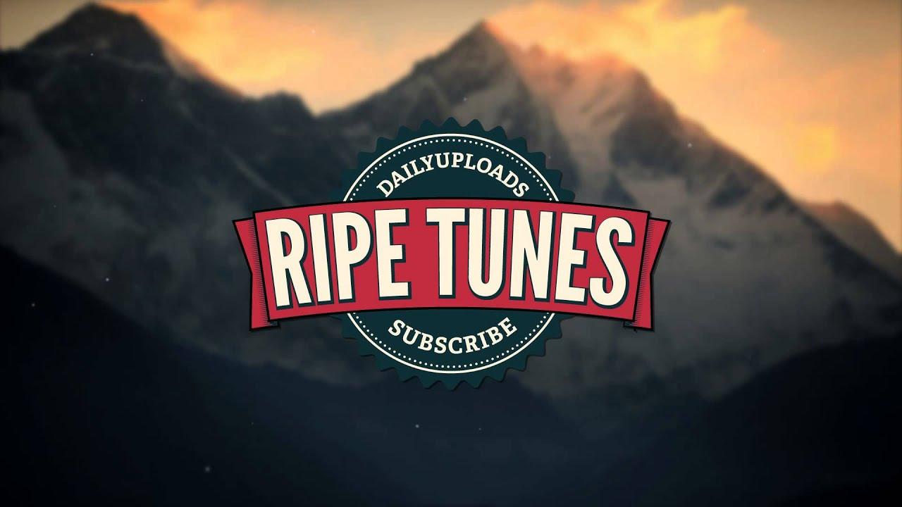 ripe tunes
