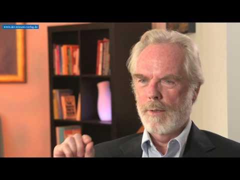"""""""Bewusstsein beeinflusst Computer""""   Roger Nelson und das ICP"""