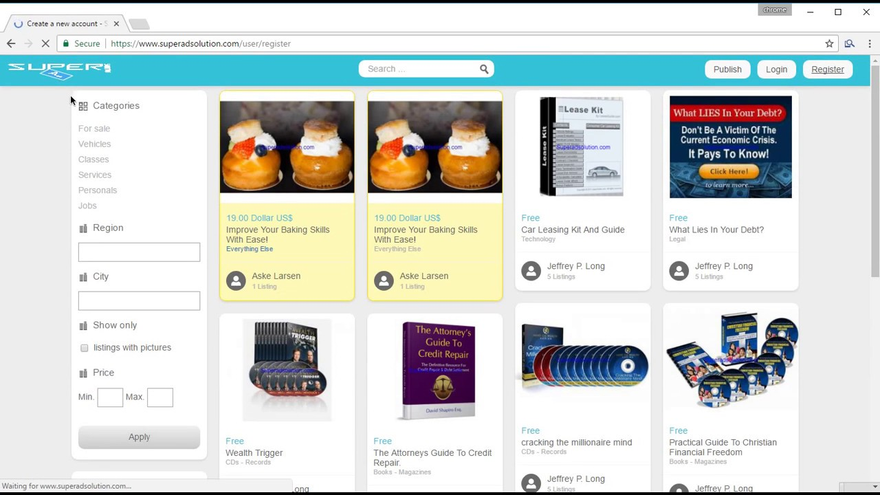post premium and classified ads local online classifieds post premium and classified ads local online classifieds superadsolution com