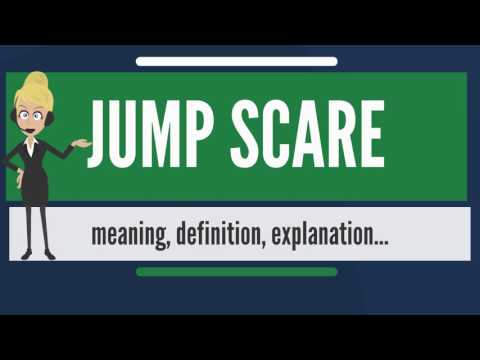 what-is-jump-scare?-what-does-jump-scare-mean?-jump-scare-meaning,-definition-&-explanation