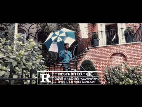 MoneyMarr - TrapStar (Official Video)   Directed By Valley Visions