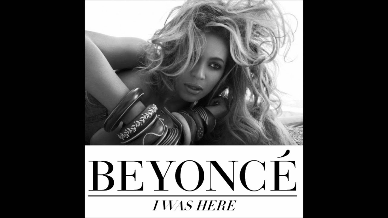 Beyonce Drops New Song 'Before I Let Go' - Stream, Lyrics ...