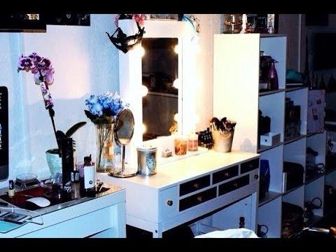 Зеркало в доме — это особый предмет. В соответствии с последними интерьерными тенденциями он является не только функциональным предметом, но может выполнять и декоративные функции. Зеркала-солнце | напольные зеркала | зеркала в спальню | зеркала без рам. Свернуть. Показать еще.