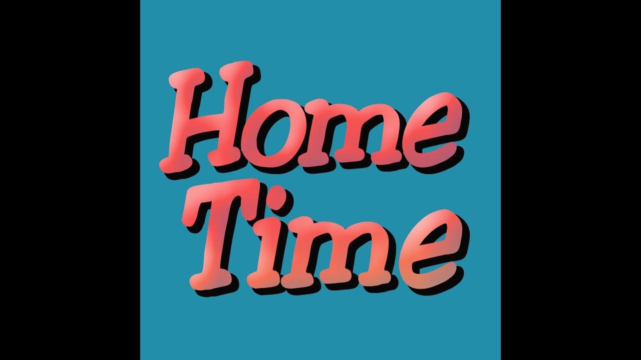 Home time com
