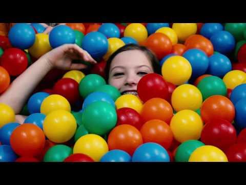 DDV Media Spot:  Olympia Kinderland