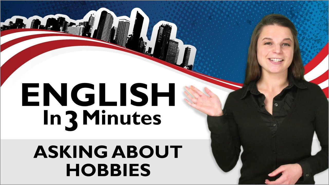 form 1 english chapter 1 lessons tes teach learn english asking about hobbies what do you do for fun