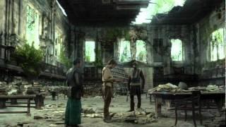 Lost Future - Trailer