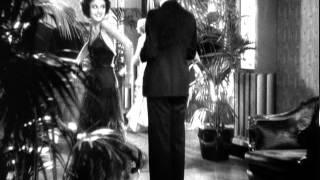 The Ann Dvorak Hotcha! - George Raft & Ann Dvorak in Scarface (1932)