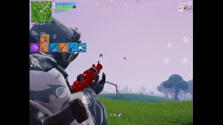 Unlocking stage 3 Zenith ! Going for clips and XP, | good Fortnite mobile player