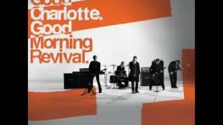 Good Charlotte - Misery (Studio - Acoustic) + Lyrics