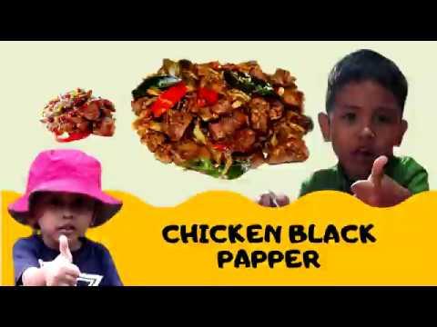 resep-ayam-lada-hitam-(-black-pepper-)-ala-attaya-food