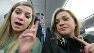 flight nightmare