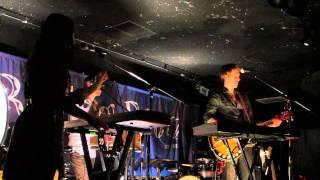 Shearwater @ Rhythm Room (5 of 6) - www.silverplatter.info