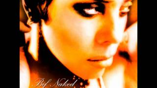 Watch Bif Naked Honeybee video