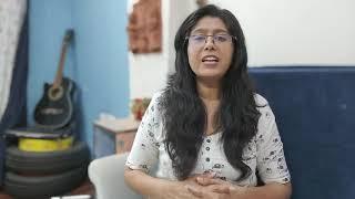 Sushant Mamle me Karan, Ekta aur Salman Par hua case darjh, Mushkil me Bollywood biggies