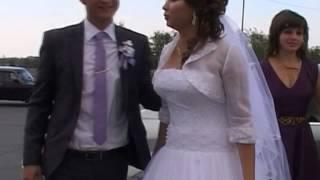 Свадьба в Ростове на Дону