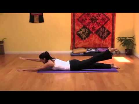 how to do yoga at home for beginners  hot yoga weight