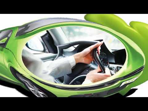 car-insurance---cheap-temporary-car-insurance-coverage---youtube-2017