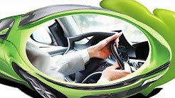 Car Insurance - Cheap Temporary Car Insurance Coverage - YouTube 2017