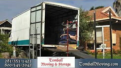 Movers | Storage Equipment | Local & Nationwide | Car Carriers | Moving & Relocation Services