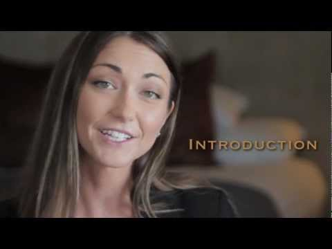 The Hyatt Employment Experience - Hotel Jobs and Careers