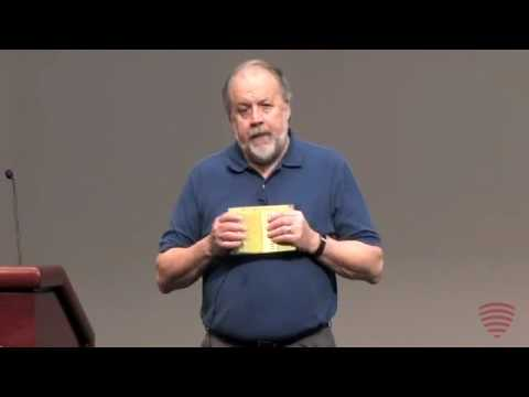 The Resurrection Argument That Changed a Generation of Scholars | Gary Habermas (Part 1)