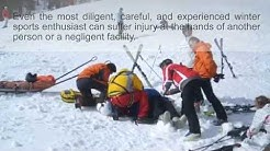 Michigan Attorney for Skiing and Snowboarding Accidents | 85565CRASH.com