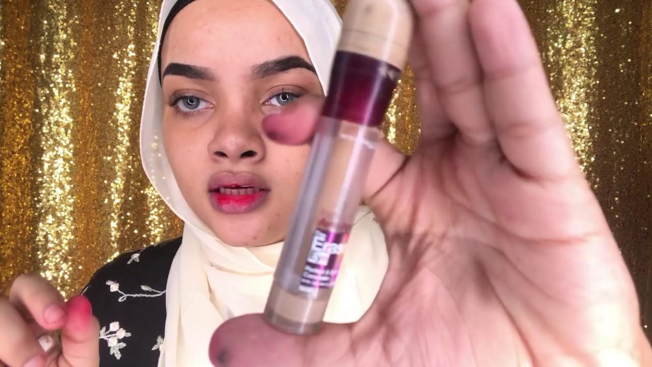 Download Make up yaroo fudud by Maryan ahmedey