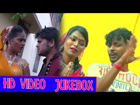Badal Bawali Super Hit 卐 Devi Geet 卐 2017 Video ❤❤