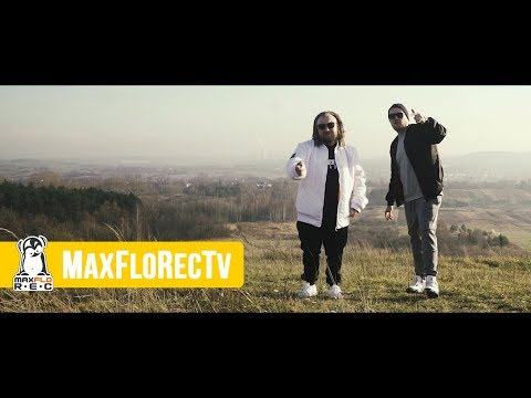 Bob One x Bas Tajpan - Wyżej (official video) prod. Bob One