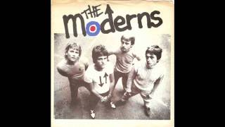 Video Say Yes -the Moderns download MP3, 3GP, MP4, WEBM, AVI, FLV September 2017