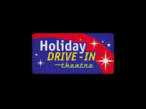 Drive In Movie Theaters In Spencer Indiana