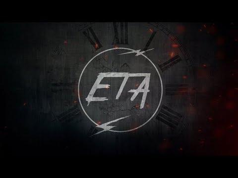 Koncert szczecińskiej grupy ETA