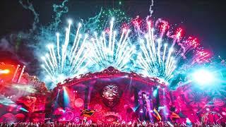 EDM Mashup Mix 2020 - Best Mashups & Remixes of Popular Songs 2020