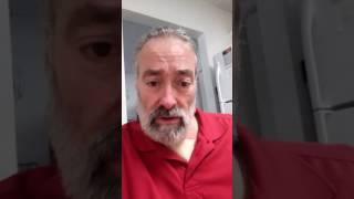 La tercera copa de Elias: La peticion que Ds derrama Su Ira