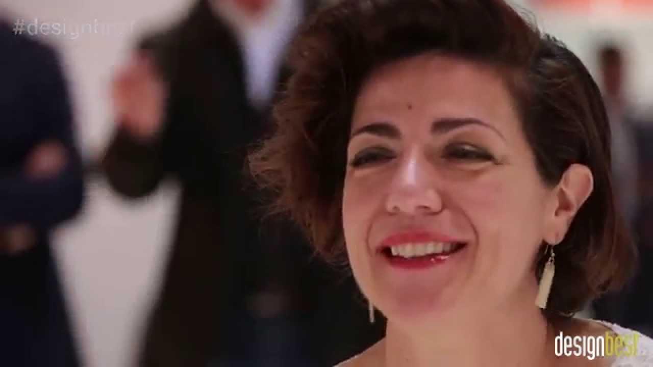 Hacked: Lisalla Montenegro Nude