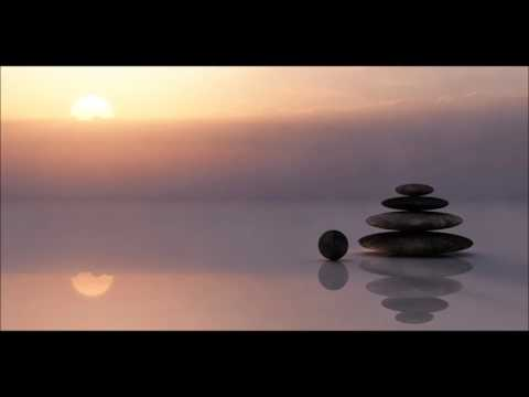 Guided meditation - Free floating body awareness