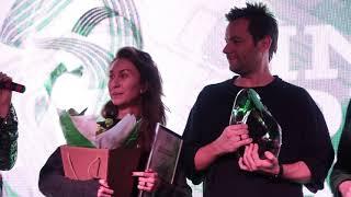 LG Interni Design Awards