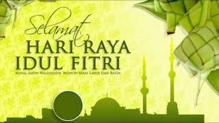 Video Gema Takbiran Idul Fitri Terbaru 2018 | Paling Merdu Dan Syahdu download MP3, 3GP, MP4, WEBM, AVI, FLV Agustus 2018