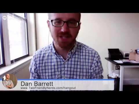 SEO AND IPA- What makes a good domain name?