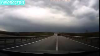 Подборка Авто Приколы Юмор Апрель 2015 Auto Humor ...