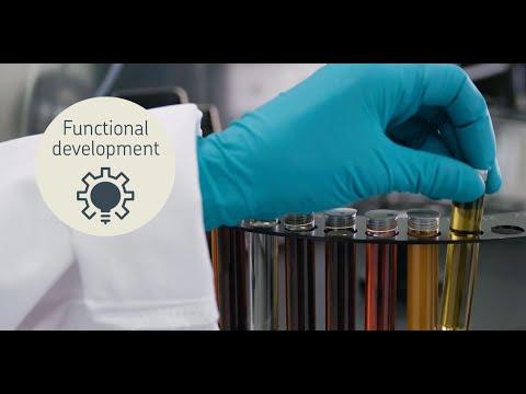 SKF RecondOil  SKF oils